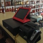 How we switched to an iPad Point-of-Sale system