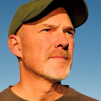 Gregg McLachlan