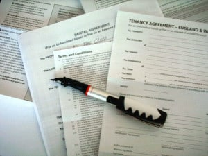 3 places to get free business forms