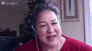 Donna Maria on wholesaling your products