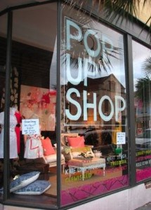 How to convince a building owner to host a pop-up