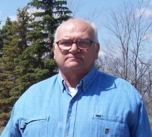Rick Skorupski