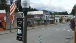 Small town economic development: How to diversify your business base
