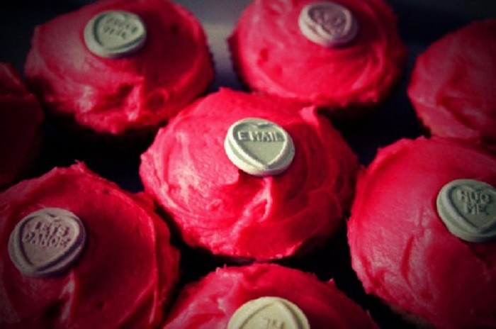 Email cupcakes by squeezeomatic
