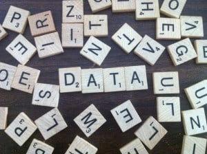 Using Big Data in Your Small Businesses