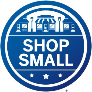 How small towns can do Shop Small Saturday