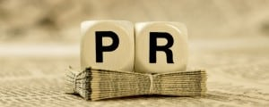 Make Public Relations Part of Your Small-business Marketing