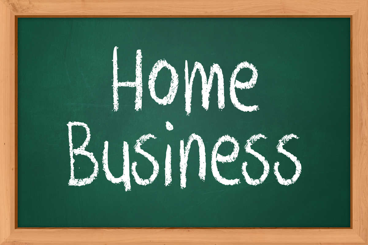 Networking Important for Homebased Business Owner