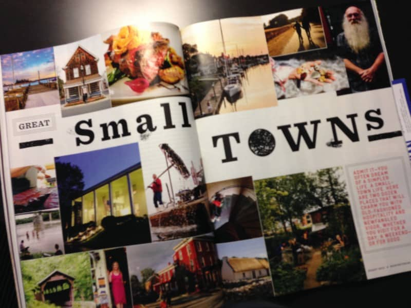 2015 08 Washingtonian small town feature (3)