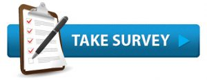Start the survey