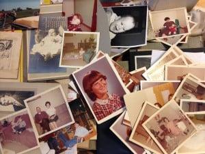 Business idea: photo scanning service