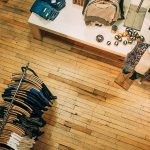Retail's big split: why big boxes are in trouble and what small town retailers can do
