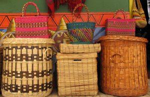 Pick your favorite good news for the Brag Basket