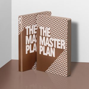 If you help your customers to create a plan, don't leave out this essential item