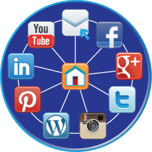 Your Small Business Needs an Online Presence